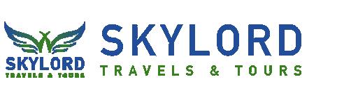 skylord logo