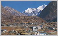 Hemalbu villages