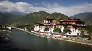 Cultural Highlights of Bhutan